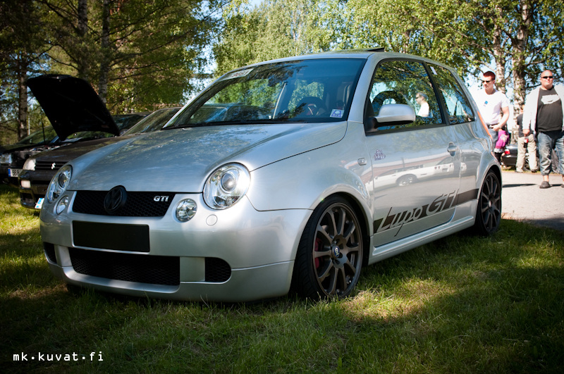 vw lupo gti. _small